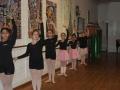 beginner_ballet_class_1
