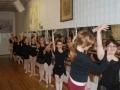 beginner_ballet_class_2