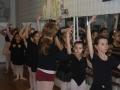 beginner_ballet_class_3