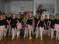 beginner_ballet_class_4