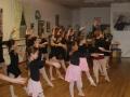 beginner_ballet_class_5