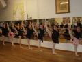 beginner_ballet_class_6