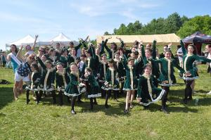 Irish Fair 2017 32