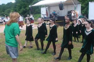 irish fair 2